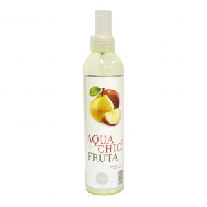 Colonia Acqua Chic Fruta